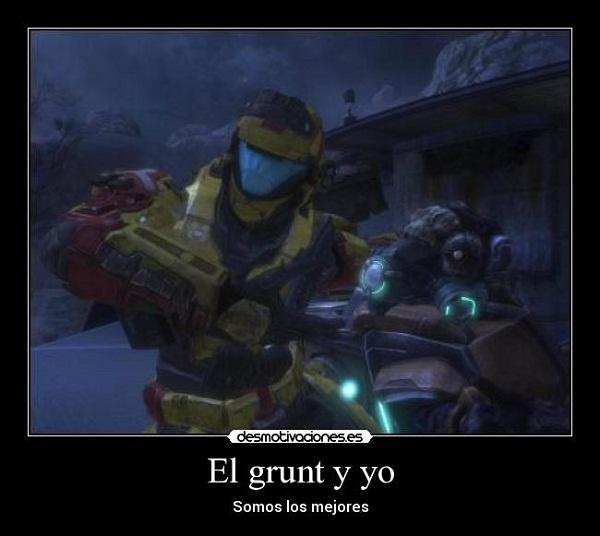 Halo 3 imágenes graciosas
