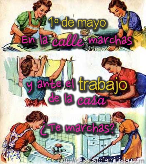Imágenes graciosas 1 de mayo