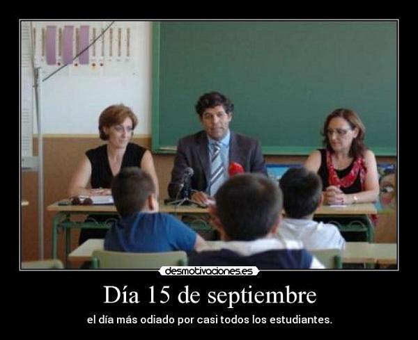 Imágenes graciosas 15 de septiembre