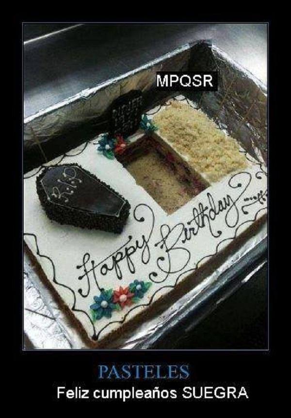 imágenes graciosas feliz cumpleaños