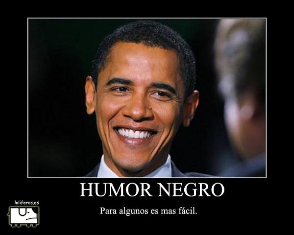 Imágenes graciosas humor negro