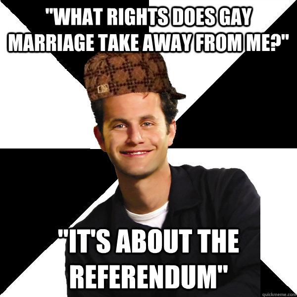 Imágenes graciosas referéndum