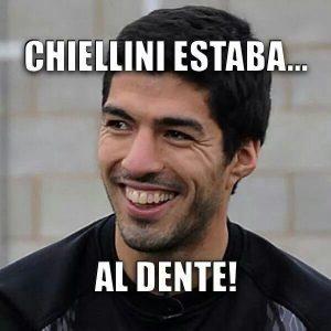 Imágenes graciosas uruguay